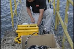 ROV test 2014